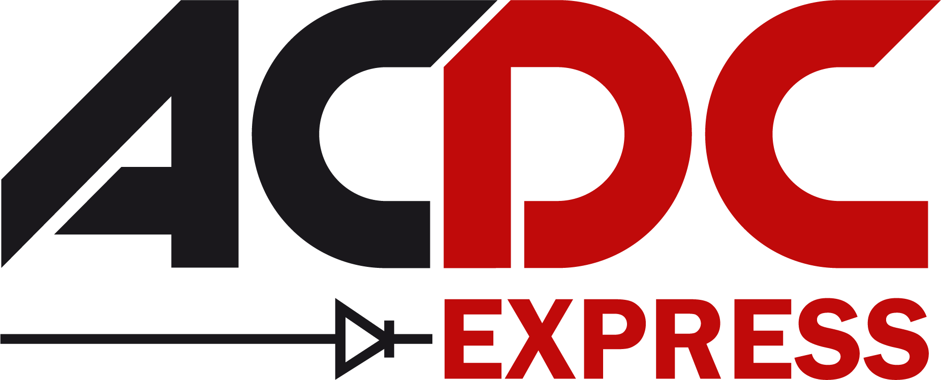 Express Logo CMYK copy