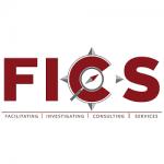 FICS-Logo-hi-ress-150x150