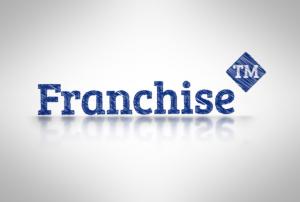 Franchise Trademark Image