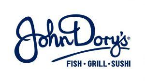 John Dory's Restaurant