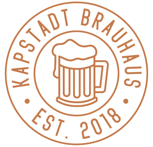 Kapstadt Brauhaus