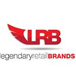 lrb-logo