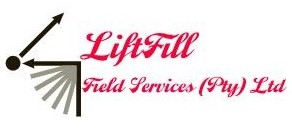 LiftFill Field Services