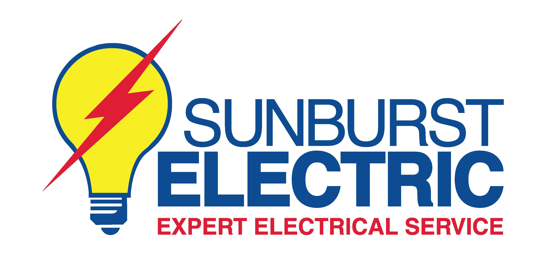 Sunburst Electric