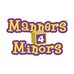 Manners4Minors Logo2