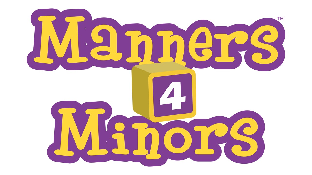 Manners4Minors