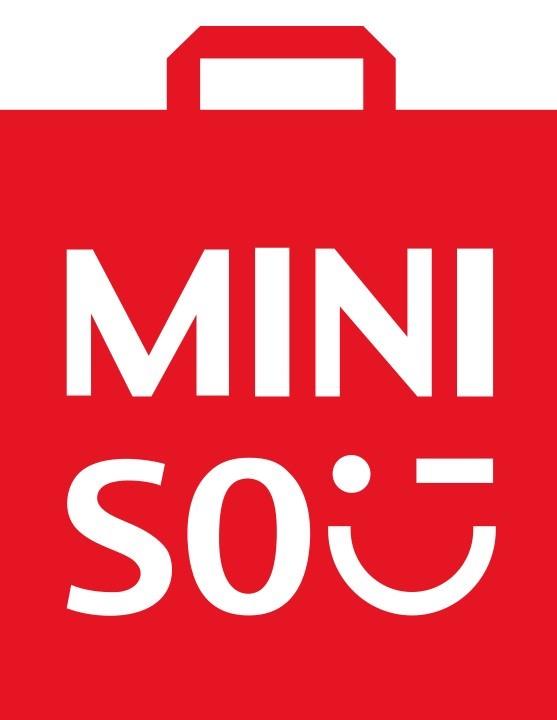 Miniso Lifestyle