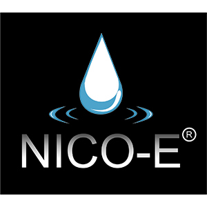 NICO-E Logo