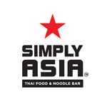New-Simply-Asia-Logo