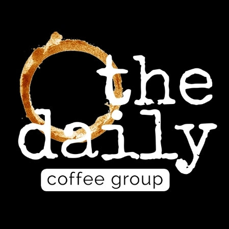 The Daily Coffee Group
