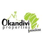 Okandivi Properties