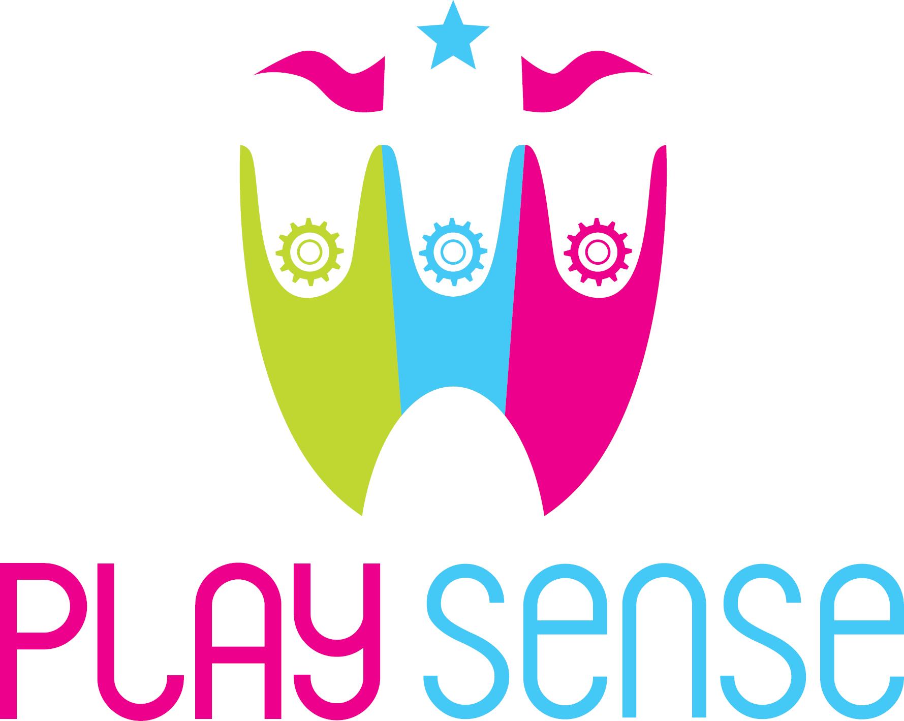 Play Sense