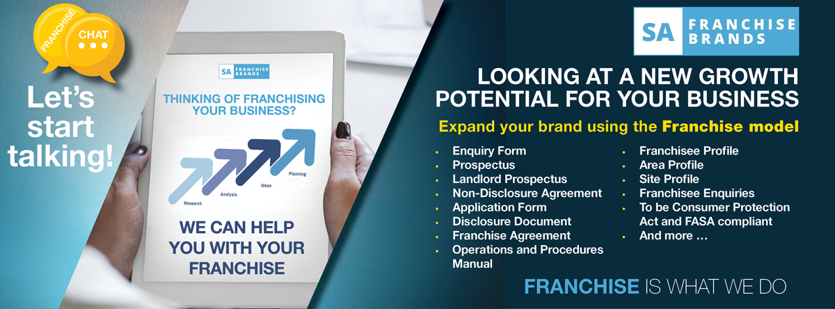 SAF-Facebook-Cover-Image-Grow-your-Franchise