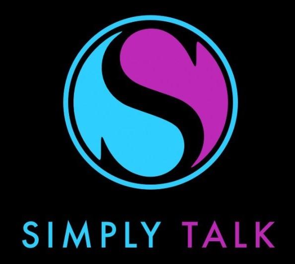 Simply Talk