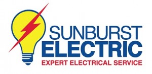 Sunburst Electric_logo