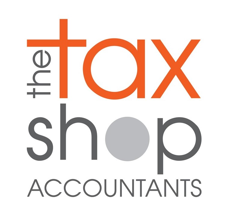 The Tax Shop Accountants