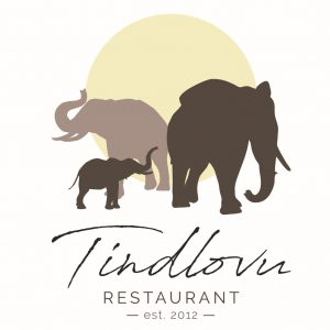 Tindlovu Restaurant Group