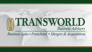 Transworld Business Advisors South Africa