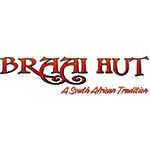 braai hut logo New