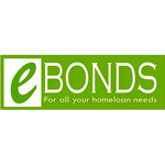 eBonds Logo