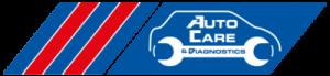 1543827198-93-auto-care-and-diagnostics-randburg