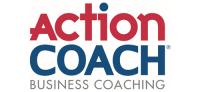 2019-SAFB-Action-Coach-Logo