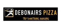 2019-SAFB-Debonairs-300x139