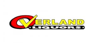 2019-SAFB-Overland-Liquors-Logo