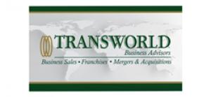 2020-SAFB-Transworld