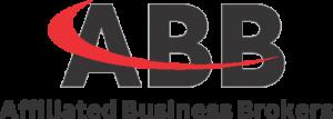ABB Transparent