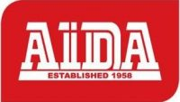 AIDA National Franchises
