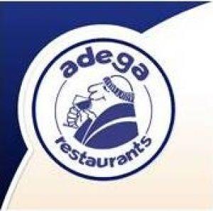 Adega Restaurants