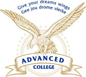 Advanced CollegeLogo FIN curves