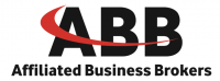 Affiliated Business Brokers Logo