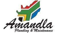 Amandla Plumbing