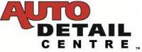 Auto Detail Centre Logo