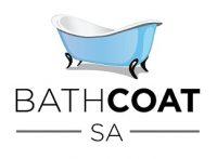 Bathcoat SA