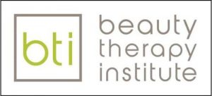 Beauty-Therapy-Institute-Logo4