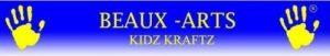 Beaux-Art Logo