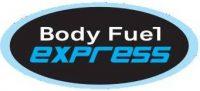 Body Fuel Express