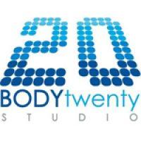 Body20 Logo