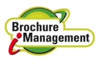 Brochure Management SA Logo