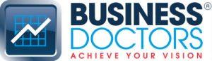 Business-Doctor-Full-Logo-white-Background