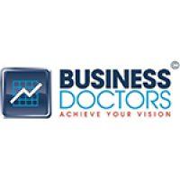 Business-Doctors-Logo