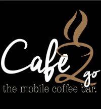 Cafe2Go Logo
