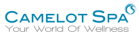 Camelot Spa Logo V1