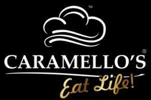 Caramello's