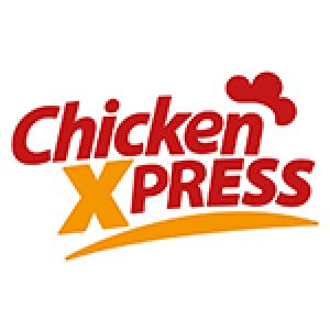 Chicken Xpress Logo