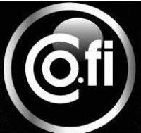 Co.fi
