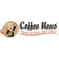 Coffee News SA